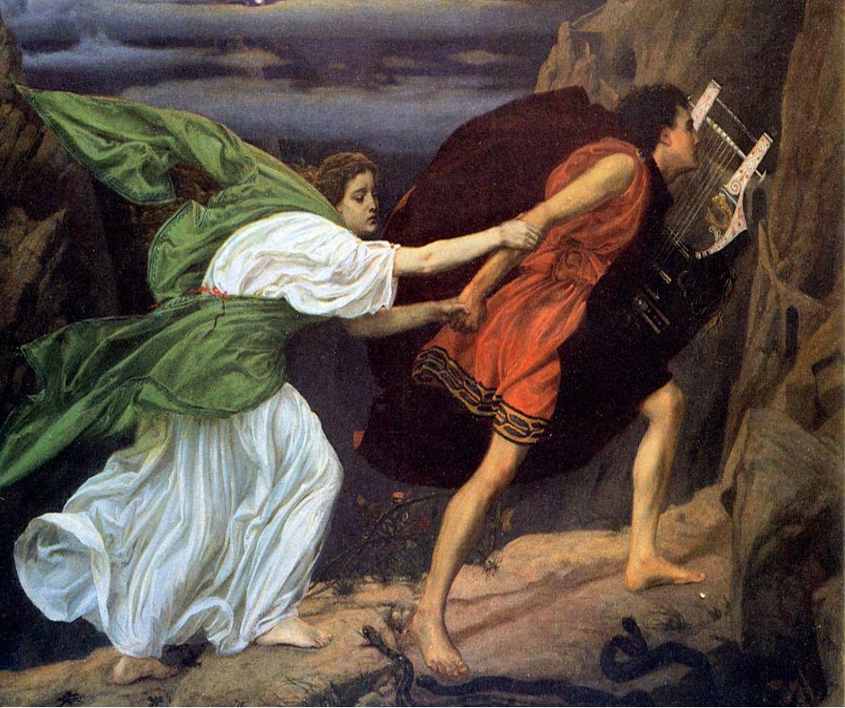 mitolojide aşk ile ilgili görsel sonucu