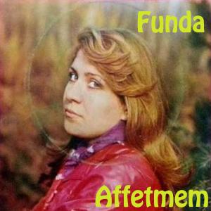 Funda_ Affetmem