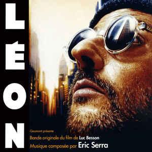 Leon : Sevginin Gücü