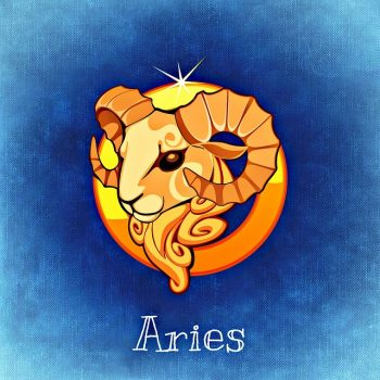 This image has an empty alt attribute; its file name is aries-759382_640-e1603670619950.jpg
